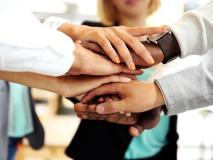 Spolupráce makléřů REMAX